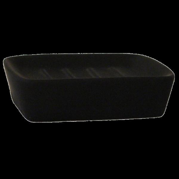 308190_01_rubber-black-family-szappantarto.png
