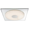 308222_01_atreju-menny-lampa-1xled-18w-1200lm.png