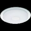 308224_01_atreju-menny-lampa-1xled-18w-1200lm.png