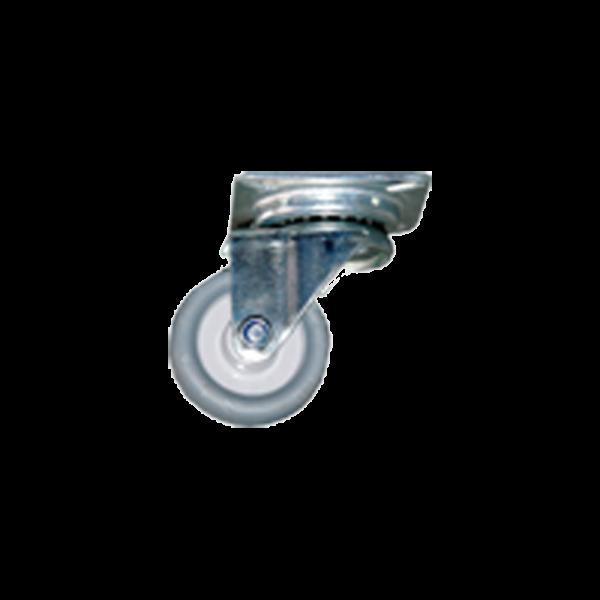 308283_01_butorgorgo-forgo-75mm-galvanizalt.png