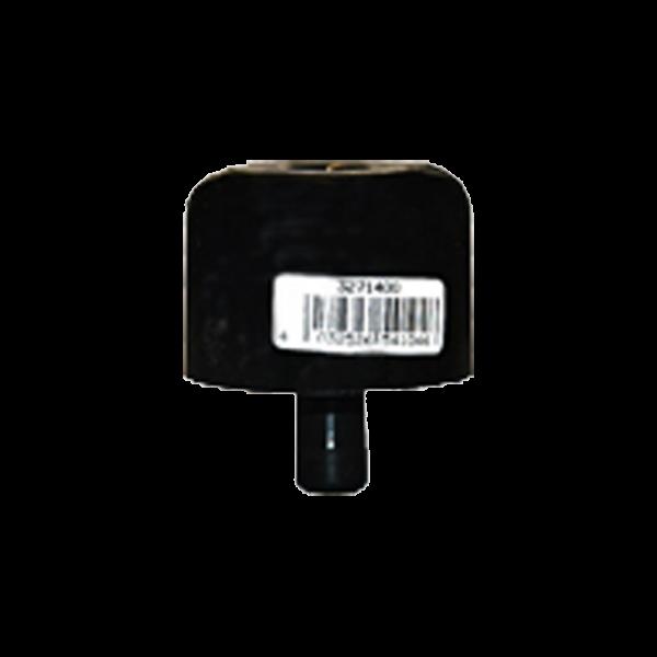 308301_01_csuszotalp-muanyag-50x35mm-fekete.png