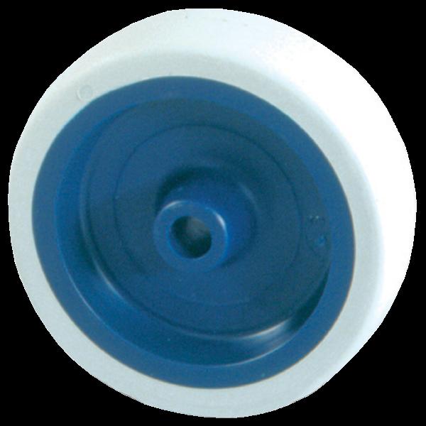 308303_01_kerek-gumi-atmero-50mm-kek-szurke.png
