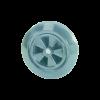 308308_01_kerek-gumi-80mm-muanyag-felnivel.png