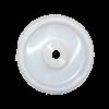 308325_01_kerek-poliamid-125mm-feher.png