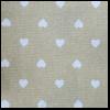308365_01_impregnalt-textil-terito-bezs-sziv.png