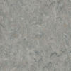 308478_01_diamond-standart-forte-pvc-2mm-2m-szurke-szinu-4213-456.png