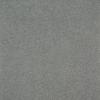 308484_01_diamond-standart-evolution-pvc-2mm-2m-szurke-szinu-4253-456.png