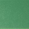 308486_01_graboflex-start-pvc-4mm-2m-zold-szinu-4000-660.png