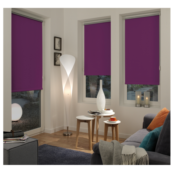 308578_02_thermo-rolo-easyfix-60x150cm-lila.png