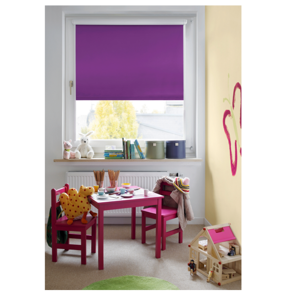308578_03_thermo-rolo-easyfix-60x150cm-lila.png