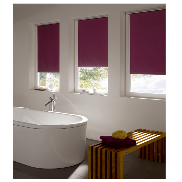 308578_04_thermo-rolo-easyfix-60x150cm-lila.png