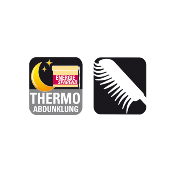 308587_08_thermo-rolo-easyfix-75x150cm-almazold.png
