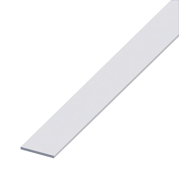 308600_01_laposrud-15x2,0mm-aluminium-ezusteloxalt.png