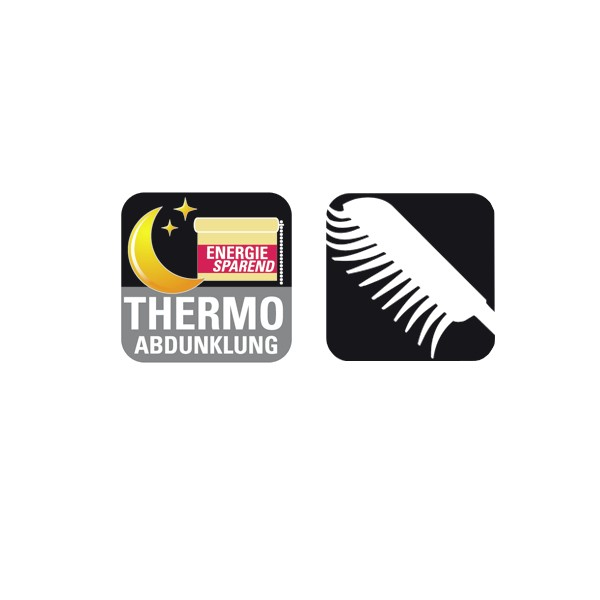 308624_9_thermo-rolo-easyfix-90x210cm-natur.jpg