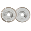 308695_01_vagotarcsa-gyemant-atmero-115-mm.png