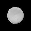 308711_01_baranygyapju-kupak-150mm.png