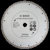 308734_01_gyemant-vagotarcsa-230-mm-turbo.png