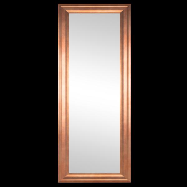 308914_01_copper-keretes-tukor-49x149-cm.png