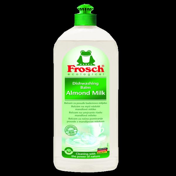 309027_01_frosch-mosogatoszer-mandula-750ml.png