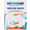 309039_01_heitmann-feheritopor-50g.png