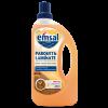 309047_01_emsal-parketta-es-laminalt-padlo.png