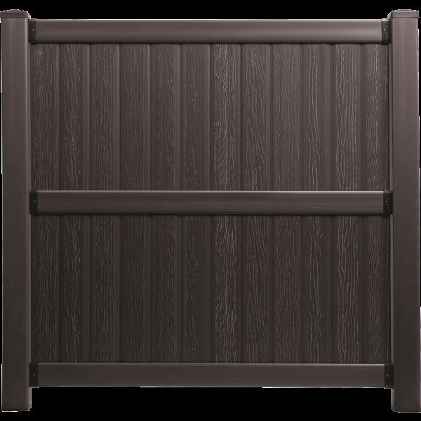 ker t selem springfield barna fa hat s 182x182x13cm. Black Bedroom Furniture Sets. Home Design Ideas