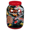 309252_01_haltap-koi-mix-1500ml.png