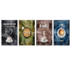 309365_01_coffee-bordz-fali-kep-30x41cm.png