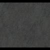 309650_01_pie-basalt-carbone-gres-padlolap.png