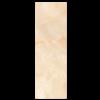 309724_01_gemma-fali-csempe-60x20-cm-bezs.png