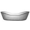 309878_02_kinalotal-oval-opal-26x18cm.png