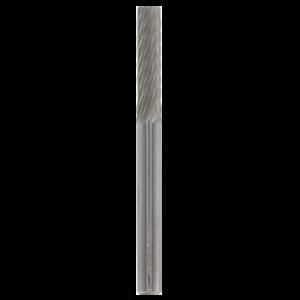MARÓSZÁR VOLFRAM-KARBID 3,2MM DREMEL (9901)