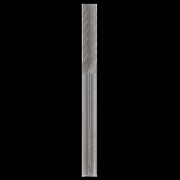 309902_01_maroszar-volfram-karbid-32mm.png