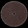 309903_01_vagotarcsa-24mm-fem-fa-muanyag.png