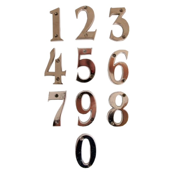 309931_01_ajtoszam-nikkelezett-4-sb.png