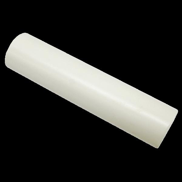 Szám beütő készlet 6 mm. beazonosítható.