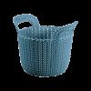 310149_01_knit-kosar-3l-turkiz-kerek.png