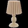 310183_01_metalic-asztali-lampa-1xe14-40w.png