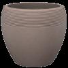 310191_01-kaspo-kulteri-30cm-lineo(282)-taupe-granit-színben.png