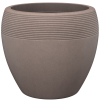 310205_01-kaspo-kulteri-40cm-lineo(282)-taupe-granit-színben.png