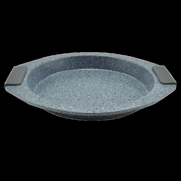 310223_01_tepsi-21cm-granite-kerek.png
