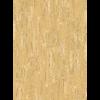 310355_01_jive-szalagparketta-koris-natur-lakkozott-2,565nm-cs-xkapx.png