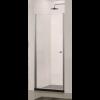 310375_01_sanoflex-lengo-zuhanyfulkeajto-.png