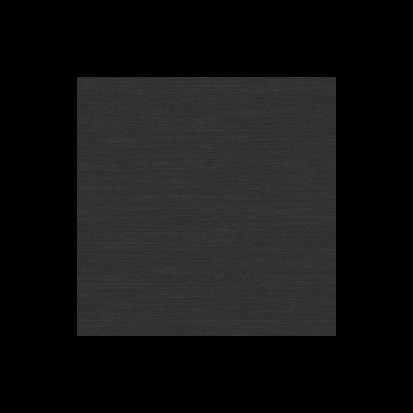 310381_01_thai-negro-gres-padlol-41x41cm-gdn.png
