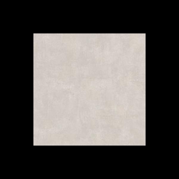 310382_01_future-gris-gres-padlol-41x41cm-gdn.png
