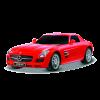 310405_03_modellauto-mercedes-sls-8v.png