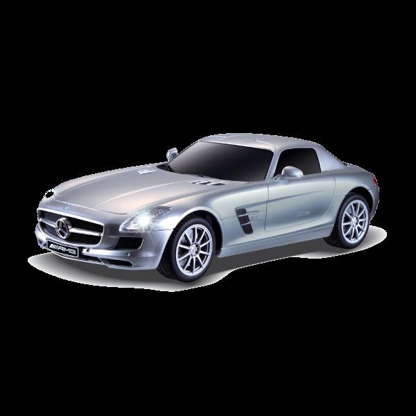 310405_01_modellauto-mercedes-sls-8v.png