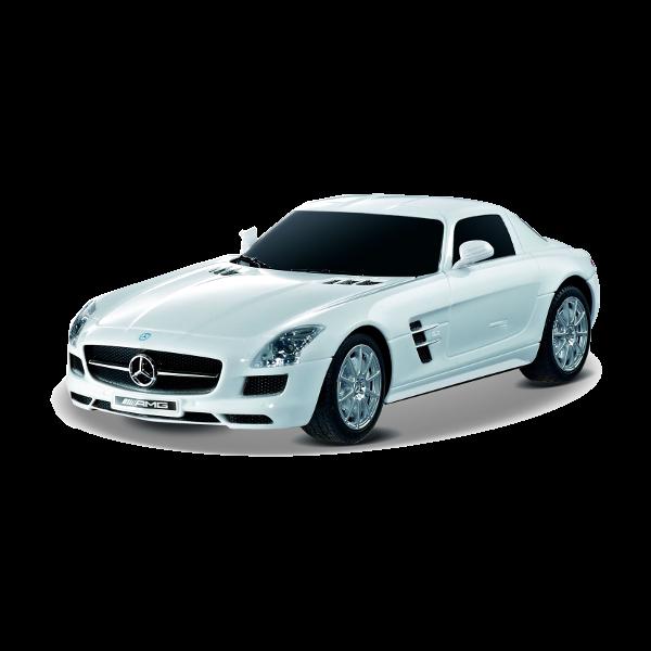 310405_04_modellauto-mercedes-sls-8v.png