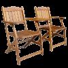 310579_01_paros-szek-asztalkaval-141x61x87cm.png