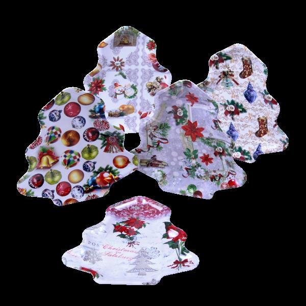 310613_01_dekor-karacsonyi-tal-fenyofa-forma.png